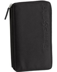 Samsonite - Rfid Travel Folio With Battery - Lyst
