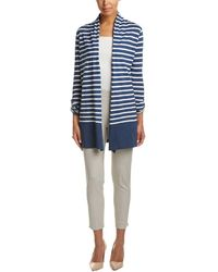 Vince Camuto - Two By Cardigan - Lyst