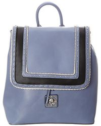 Catherine Malandrino - Willa Backpack - Lyst