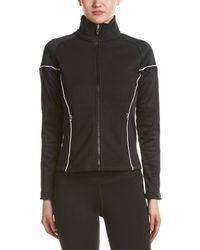 Spyder - Premier Lightweight Core Sweater - Lyst