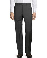 John Varvatos - . Slim-fit Trouser - Lyst