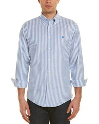 Brooks Brothers - 1818 Regent Fit The Original Polo Shirt - Lyst