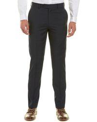 Brooks Brothers - Regent Fit Suit Trouser - Lyst