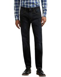 Levi's - Made & Crafted Tack Noon Day Slim Pant - Lyst