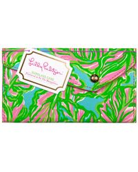 Lilly Pulitzer - Sunglass Case - Lyst