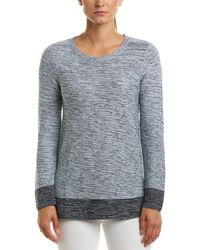 Sail To Sable - Jumper - Lyst
