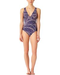 Anne Cole - One-piece - Lyst