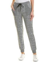 Marc New York - Sweater Jogger - Lyst
