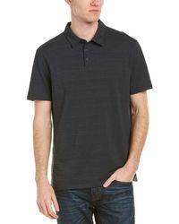 John Varvatos - John Varvatos Star U.s.a. Polo Shirt - Lyst