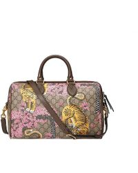 f098f8189c4d Gucci Bengal - Women's Gucci Bengal Collection - Lyst