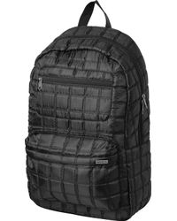 RVCA - Not Worthy Backpack - Lyst