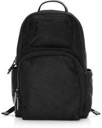 Shinola - Utility Backpack - Lyst