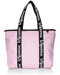 LeSportsac - Candace North South Tote - Lyst