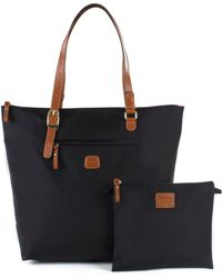 Bric's - X-bag Sportina Shopper - Lyst