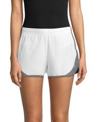 HPE - Elite Running Shorts - Lyst