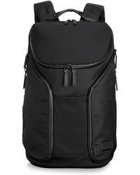 Tumi - Tahoe Rockwell Backpack - Lyst