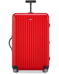 Rimowa - Multi-wheel Roller Suitcase - Lyst