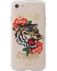 Sonix - Ciao Ciao Iphone 7/8 Case - Lyst