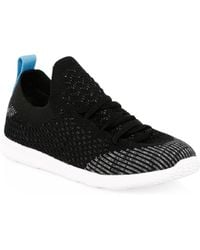 Native Shoes - Kid's Mesh Sneakers - Lyst