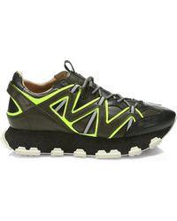 Lyst - Nike Zig Zag Sole Sneakers in Black for Men 4ee3cdb0d