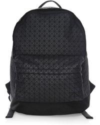 Bao Bao Issey Miyake - Geometric Daypack Backpack - Lyst