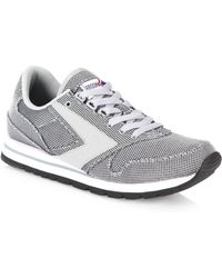 Brooks - Academia Chariot Athletic Trainers - Lyst