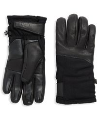 UGG - Performance Gloves - Lyst