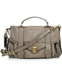 Proenza Schouler - Ps1 Medium - Lyst