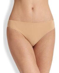 Hanro - Allure Bikini - Lyst