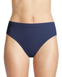 Gottex - Bermuda Breeze Classic Brief Swim Bottom - Lyst