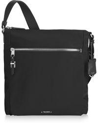 Tumi - Voyageur Canton Crossbody Bag - Lyst