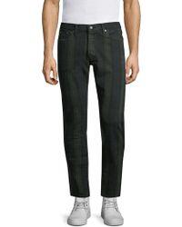 Polo Ralph Lauren - Sullivan Slim-fit Jeans - Lyst