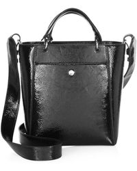 Elizabeth and James - Eloise Petite Tote - Lyst