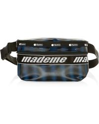 LeSportsac - Mademe X Le Sportsac Belt Bag - Lyst