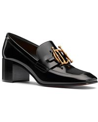Dior - Direction Loafer - Lyst