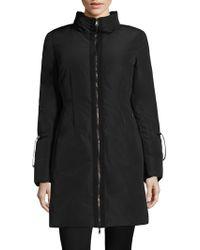 Moncler | Alnus Jacket | Lyst