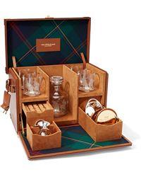 Ralph Lauren - Kipton Mixologist Box - Lyst