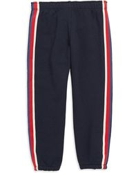 Gucci - Baby's Pants - Lyst