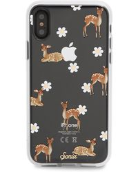 Sonix - Bambi Iphone 6/7/8 Case - Lyst