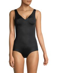 Wacoal - Beyond Naked Bodysuit - Lyst