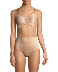 89ddd44351b8f Chantelle Bra - C Magnifique Unlined Seamless Molded Minimizer  1891 ...