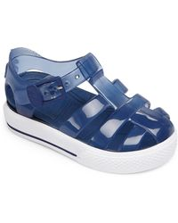 IGOR - Kid's Tennis Fisherman Sandals - Lyst