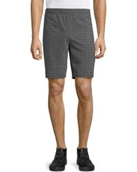 Mpg - Pacific Essential Shorts - Lyst