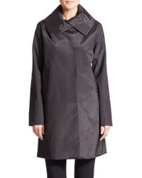 Jane Post - Jane Coat - Lyst