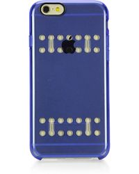 Boostcase | Gemstone Iphone 6 Case | Lyst