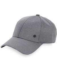 Gents - Garret Mesh Cap - Lyst
