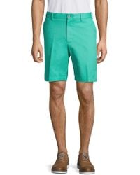 Peter Millar - Comfortable Shorts - Lyst