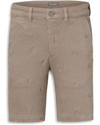 DL1961 - Little Boy's & Boy's Chino Shorts - Lyst