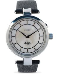 Kyboe - Lago Watch - Lyst
