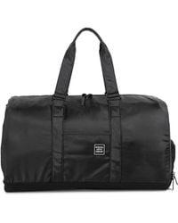 Herschel Supply Co. - Novel Duffel Bag - Lyst